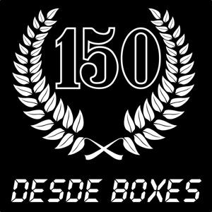 150dbp300